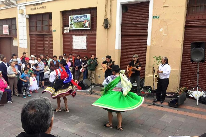 15_Streetdance