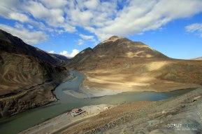 Scout Ladakh Privatreisen