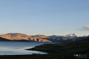 Scout Privatreisen Ladakh