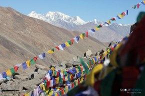 Ladakh Privatreisen