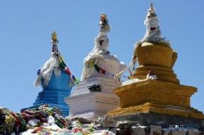 Ladakh reisen